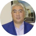 itogi-akseleratora-taksi-kazahstan-2016-05