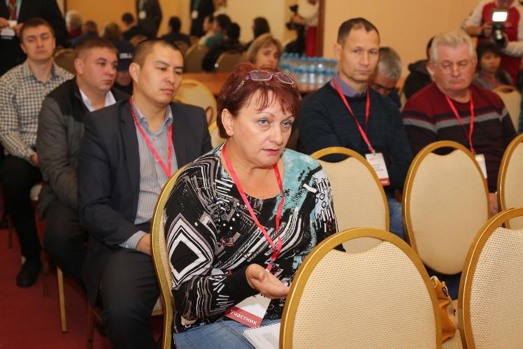 itogi-akseleratora-taksi-kazahstan-2016-21