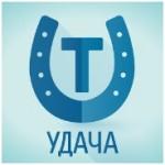 kak-oformit-stranicu-prilozheniya-sluzhbi-taksi-11