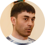 vasiliy-butakov