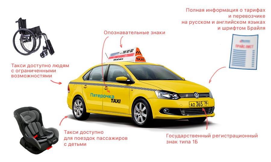 avto-taxi-fifa2018